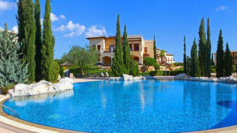 cyprus-holiday-villa